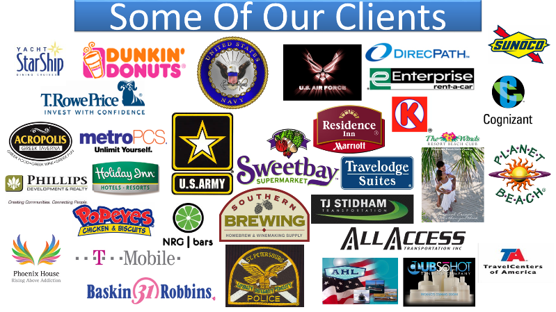 Some_of_our_Clients