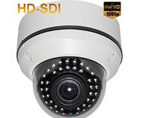 HD-SDI Security Cameras
