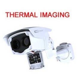 Thermal Imaging- TM3